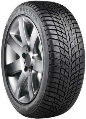 Blizzak LM-32 EXT Tires